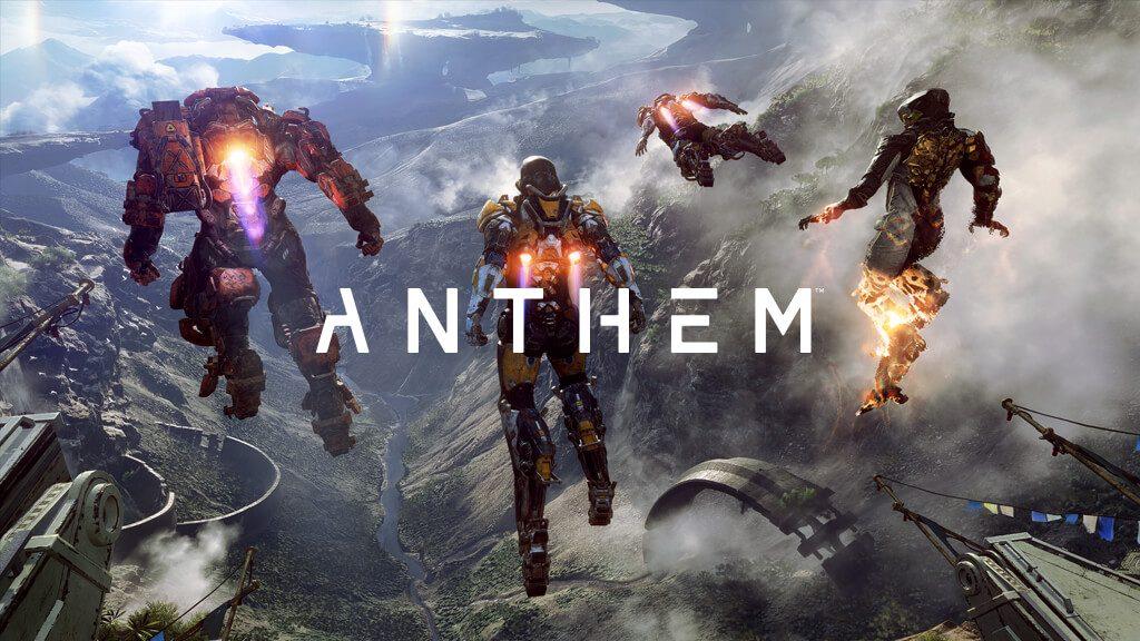 Anthem Title