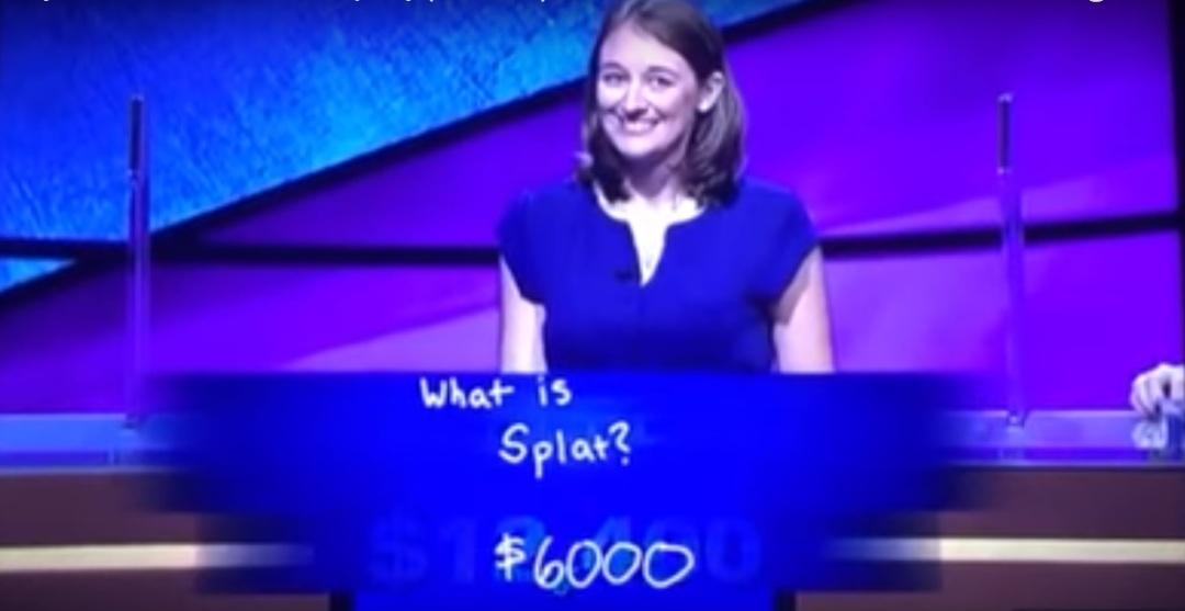 Jeopardy Pokemon