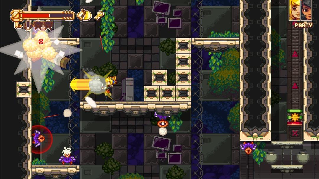 iconoclasts-combat-screenshot