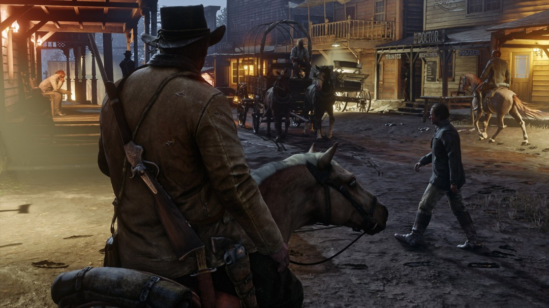 red-dead-redemption-2-screen-06