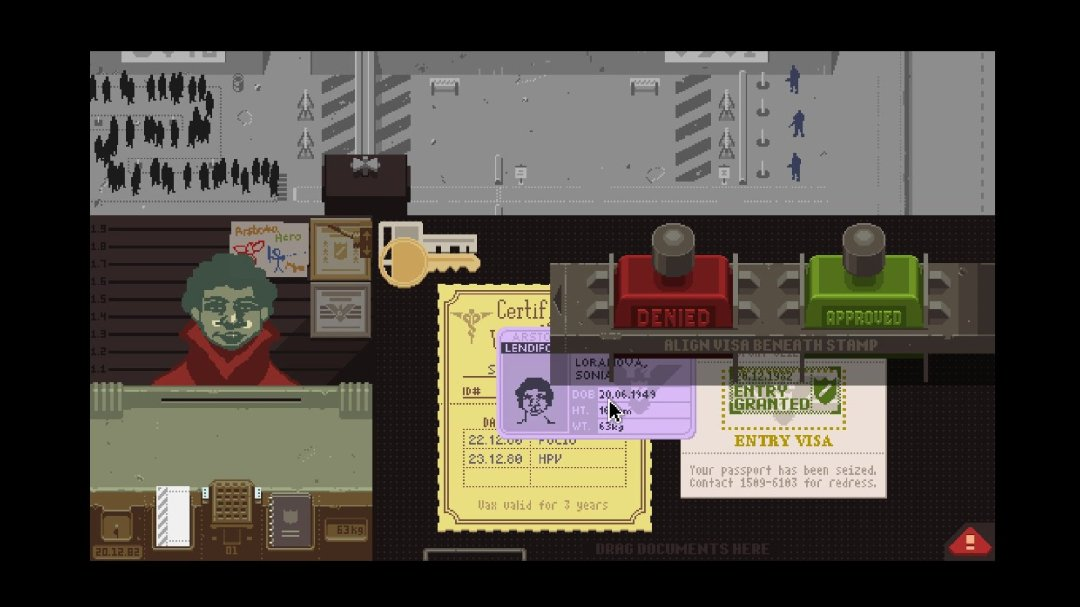 papers-please-vaccinations