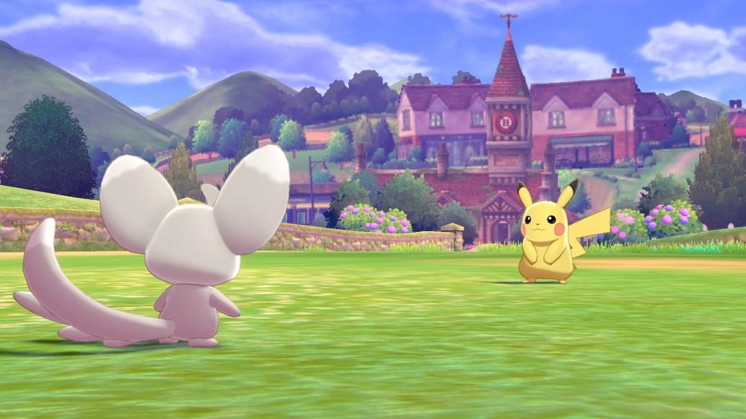 Pokemon-sword-shield-announcement-7