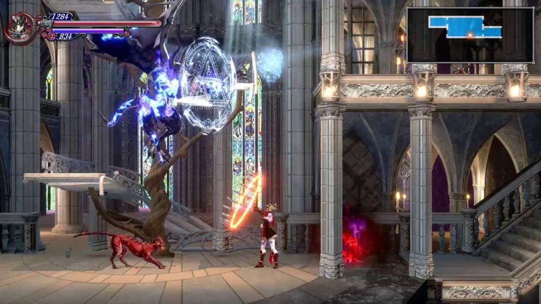 1061-bloodstained-ritual-of-the-night-screenshot-2-1558678729